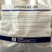 Препарат Тромексин